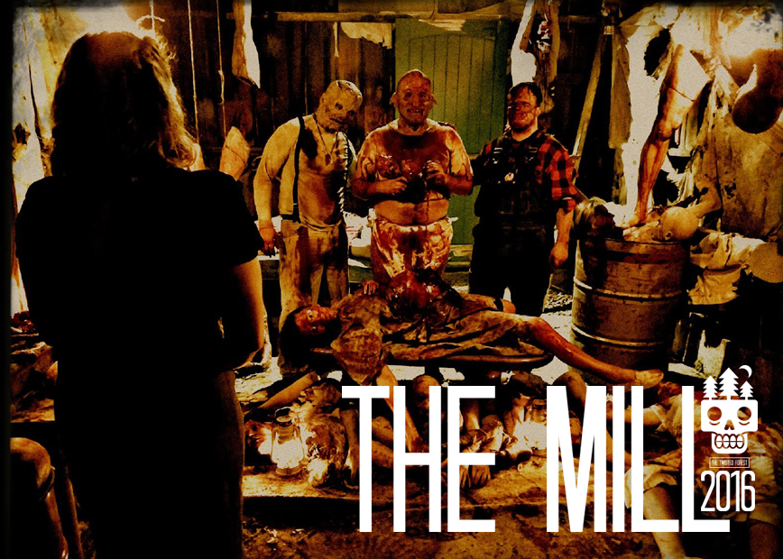 The Mill Preview Video.jpg
