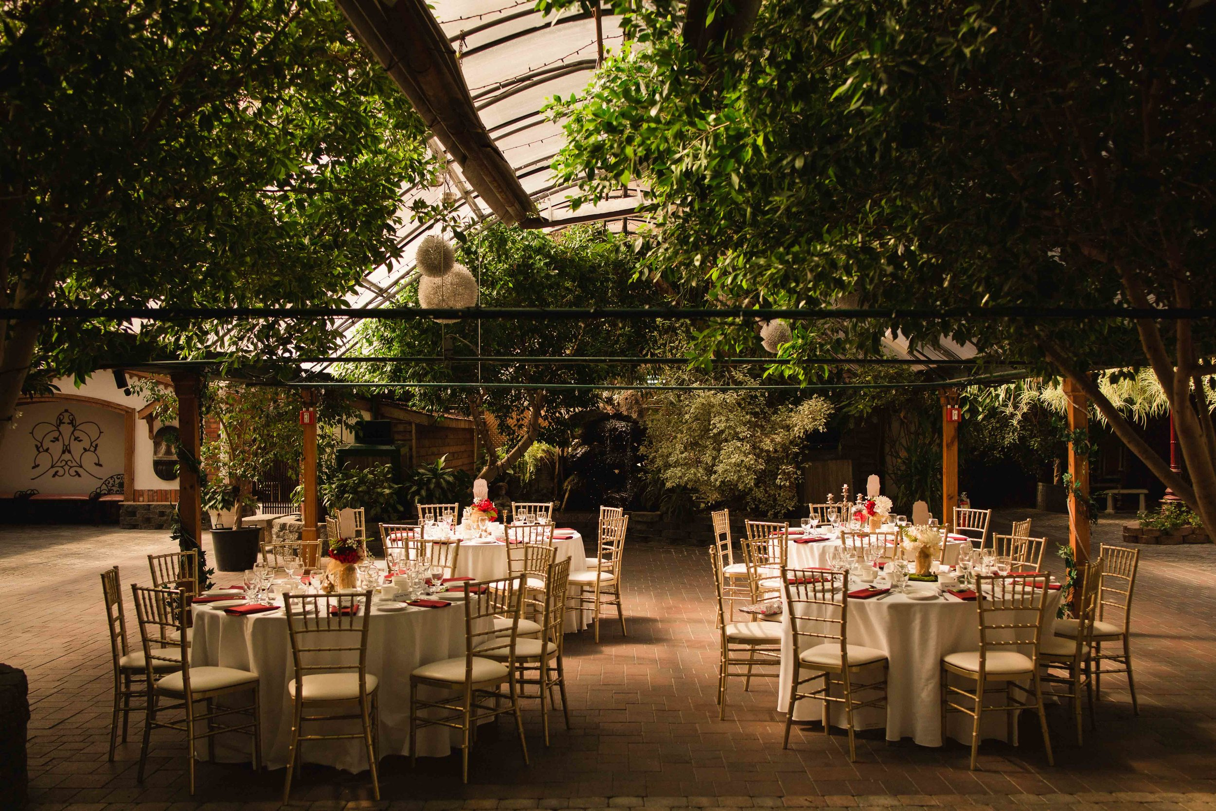 madsensgreenhouseweddingvenue.jpg