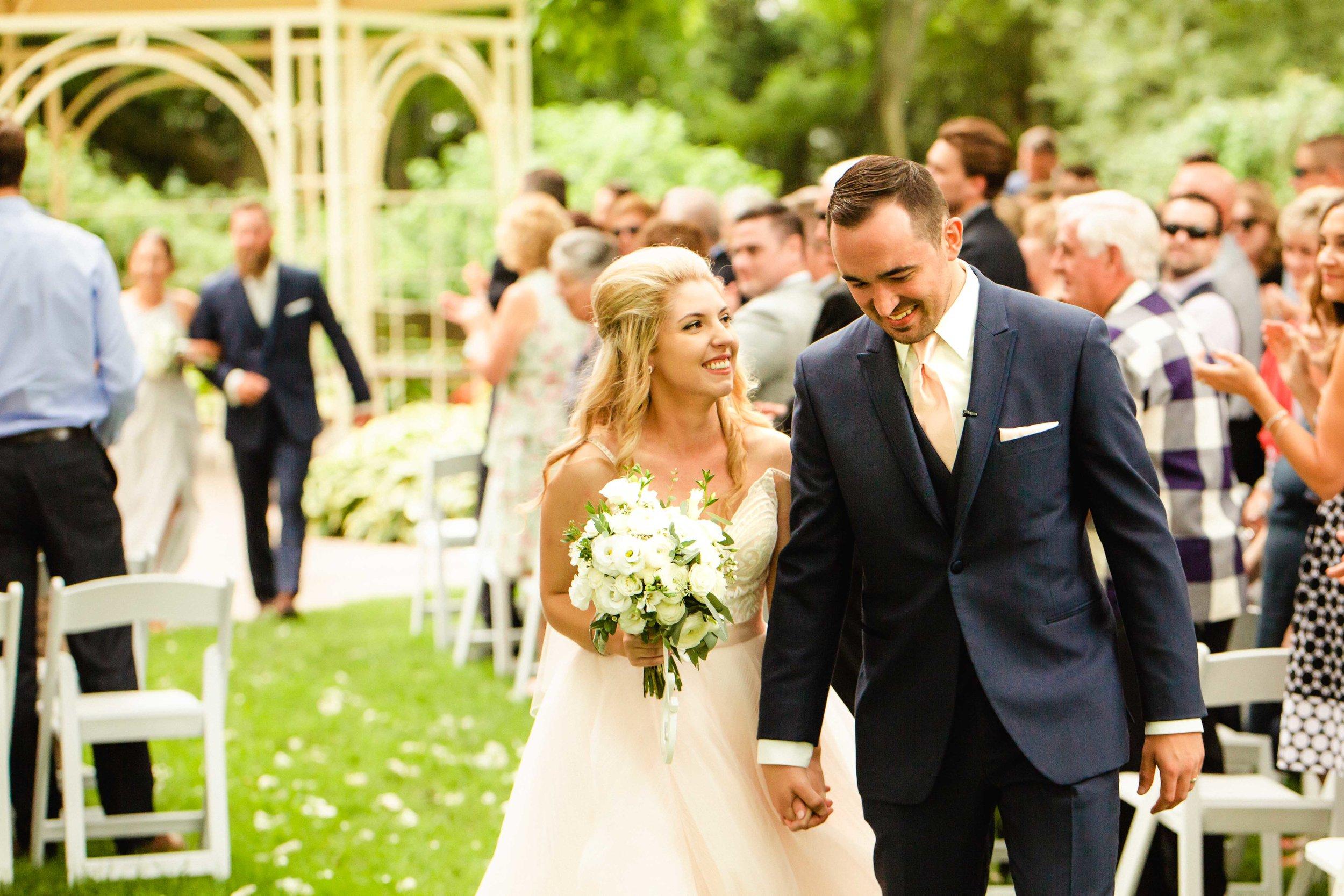 stratford wedding.jpg