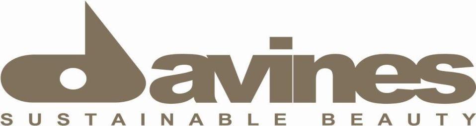 davines-logo.jpg