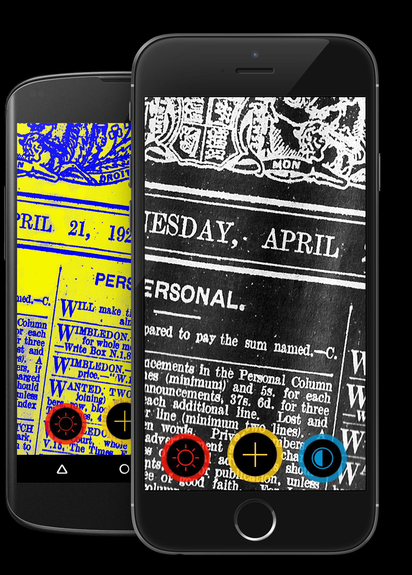 visor magnifier app.png