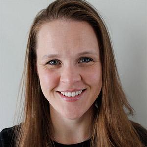 Jessica Thompson Scibilia MA, BCBA, CBIS ( See Bio )