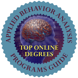 Applied-Behavior-Analysis-Programs-Guide-Top-Online-Degrees-01-300x300.png