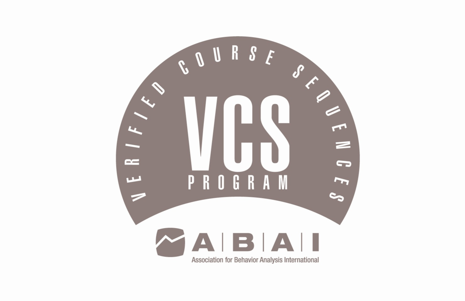 ABAI_VCS_PROGRAM_2019+-white+background.jpg