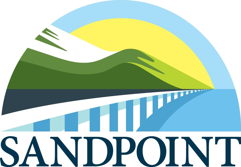 City of Sandpoint Logo - Full Color.jpg
