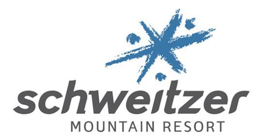 schweitzer_logo.jpg