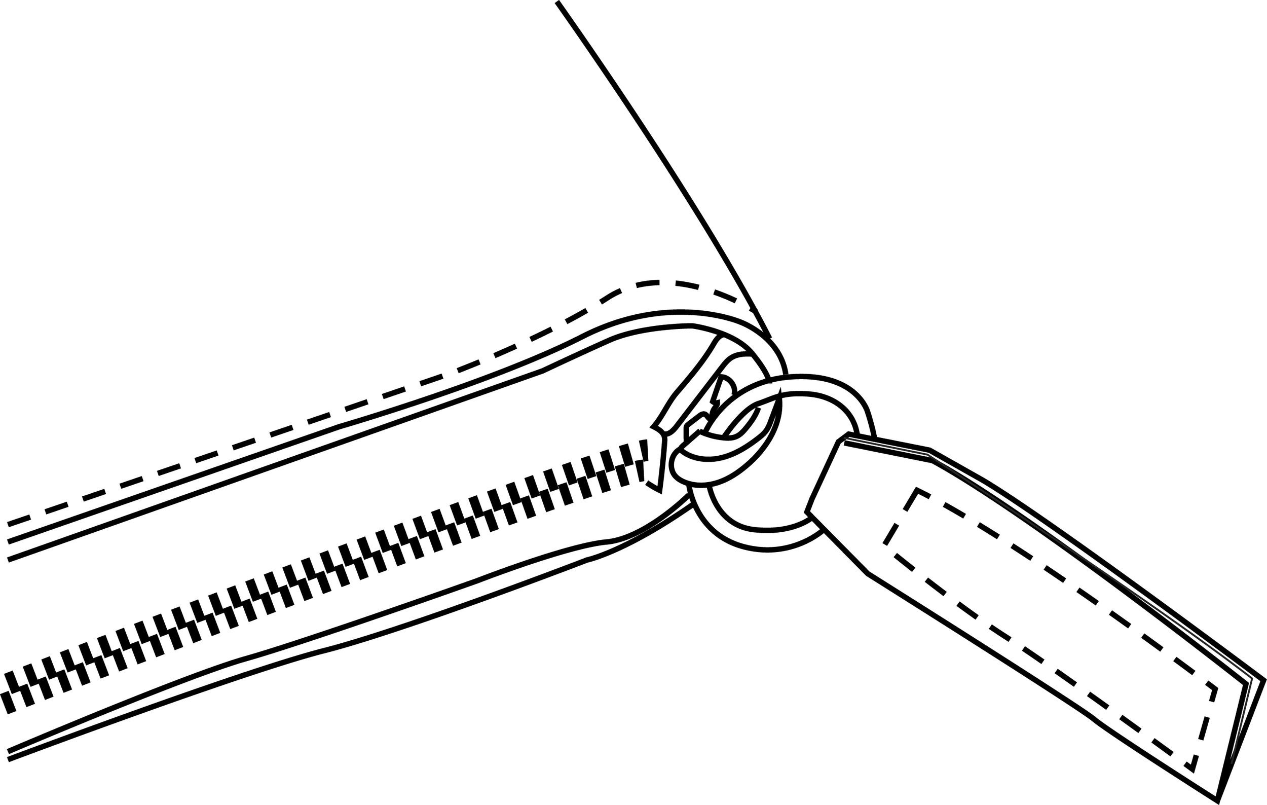Zipper_Close_Up.jpg