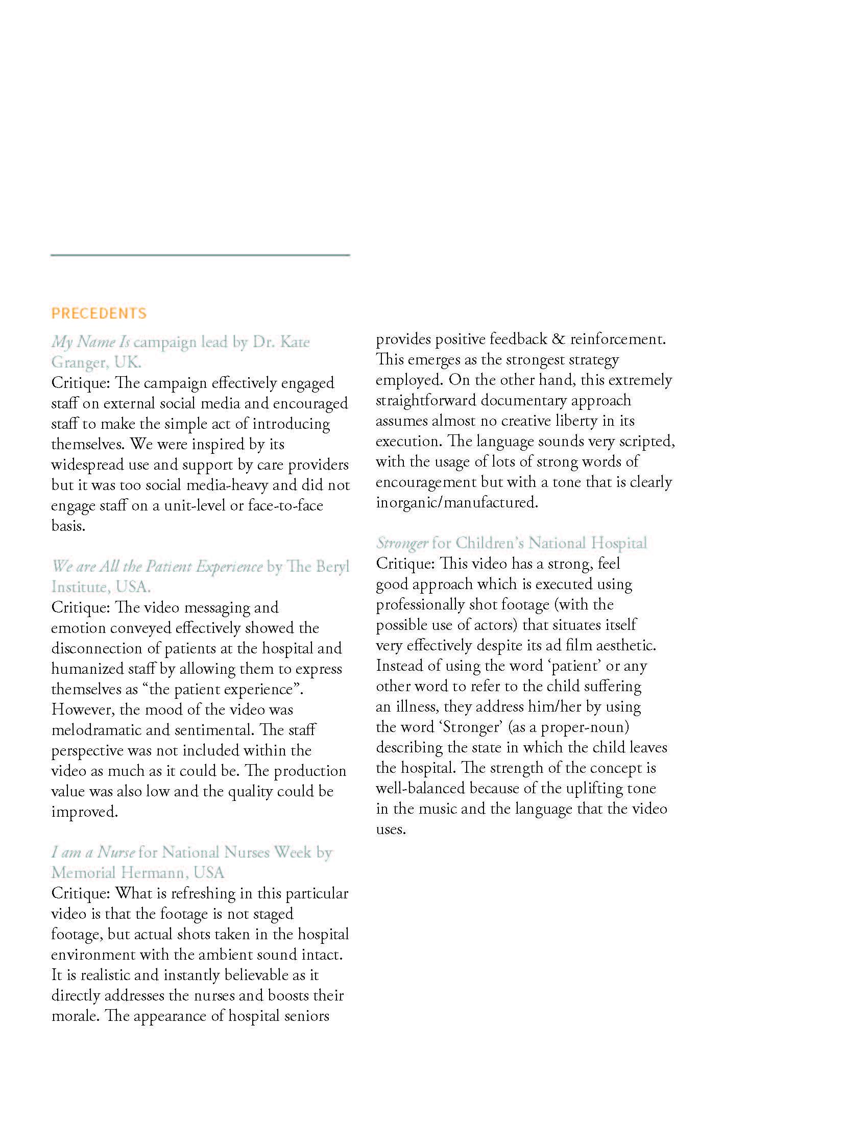 Copy of HDL_Fraser_Health_V4_Page_08.jpg
