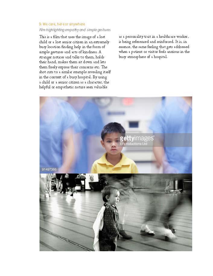 Copy of HDL_Fraser_Health_V4_Page_28.jpg