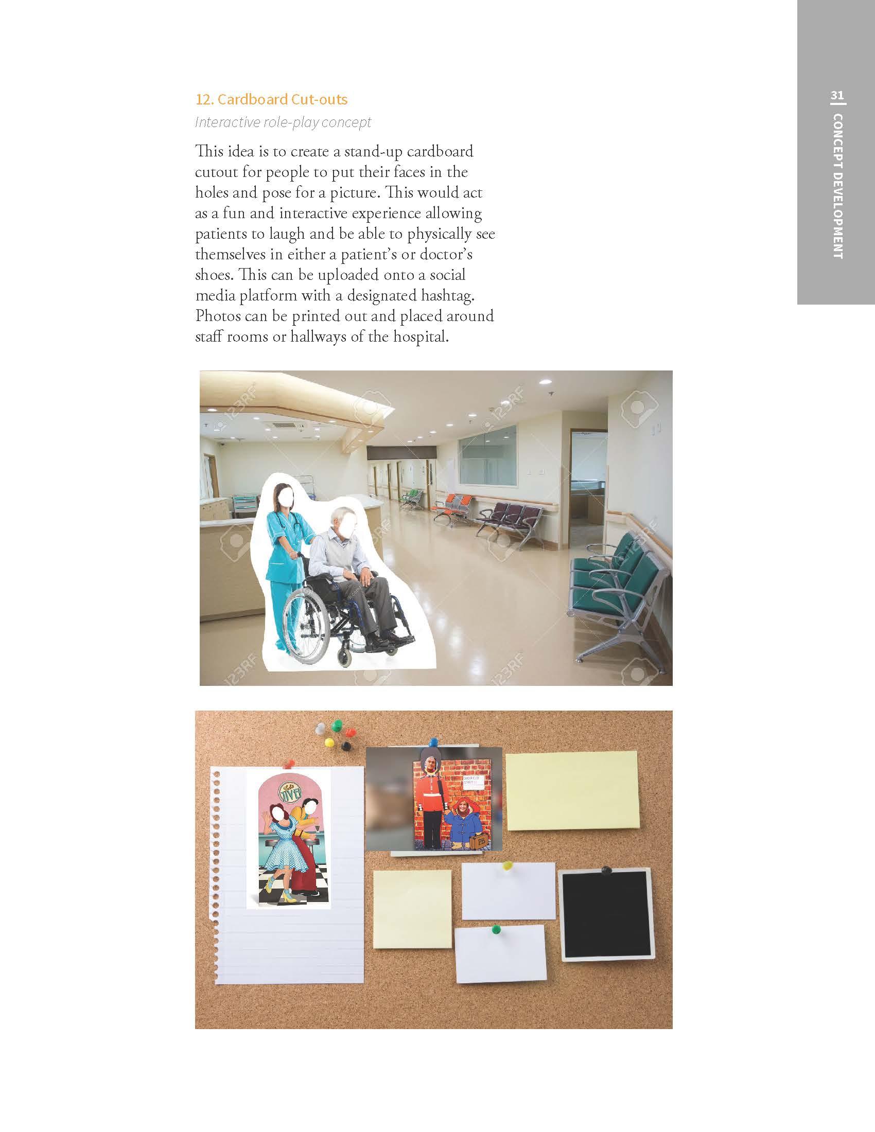 Copy of HDL_Fraser_Health_V4_Page_31.jpg
