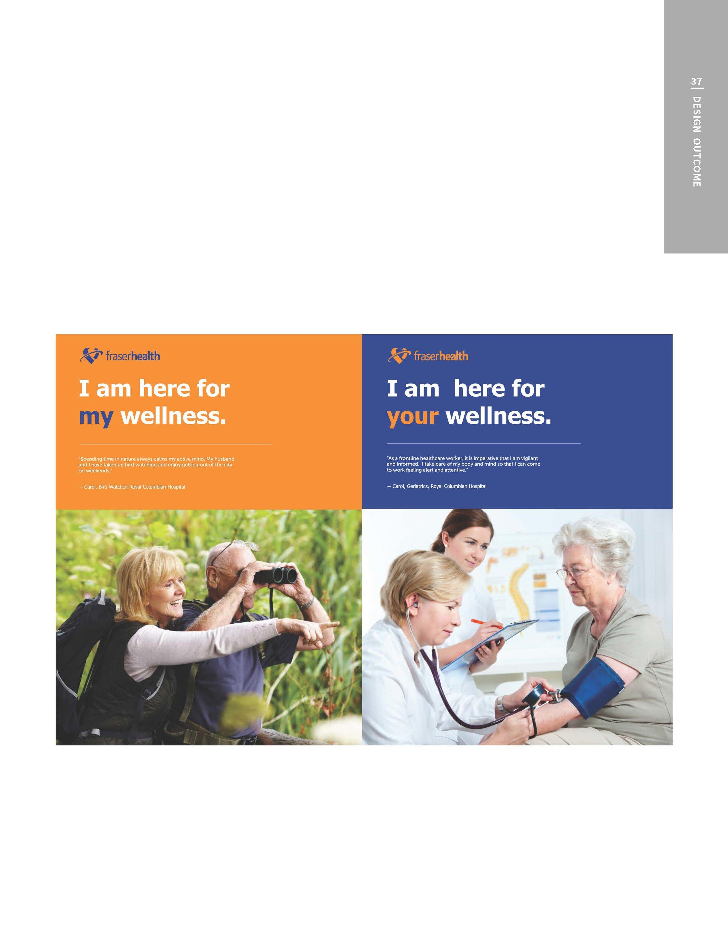 Copy of HDL_Fraser_Health_V4_Page_37.jpg