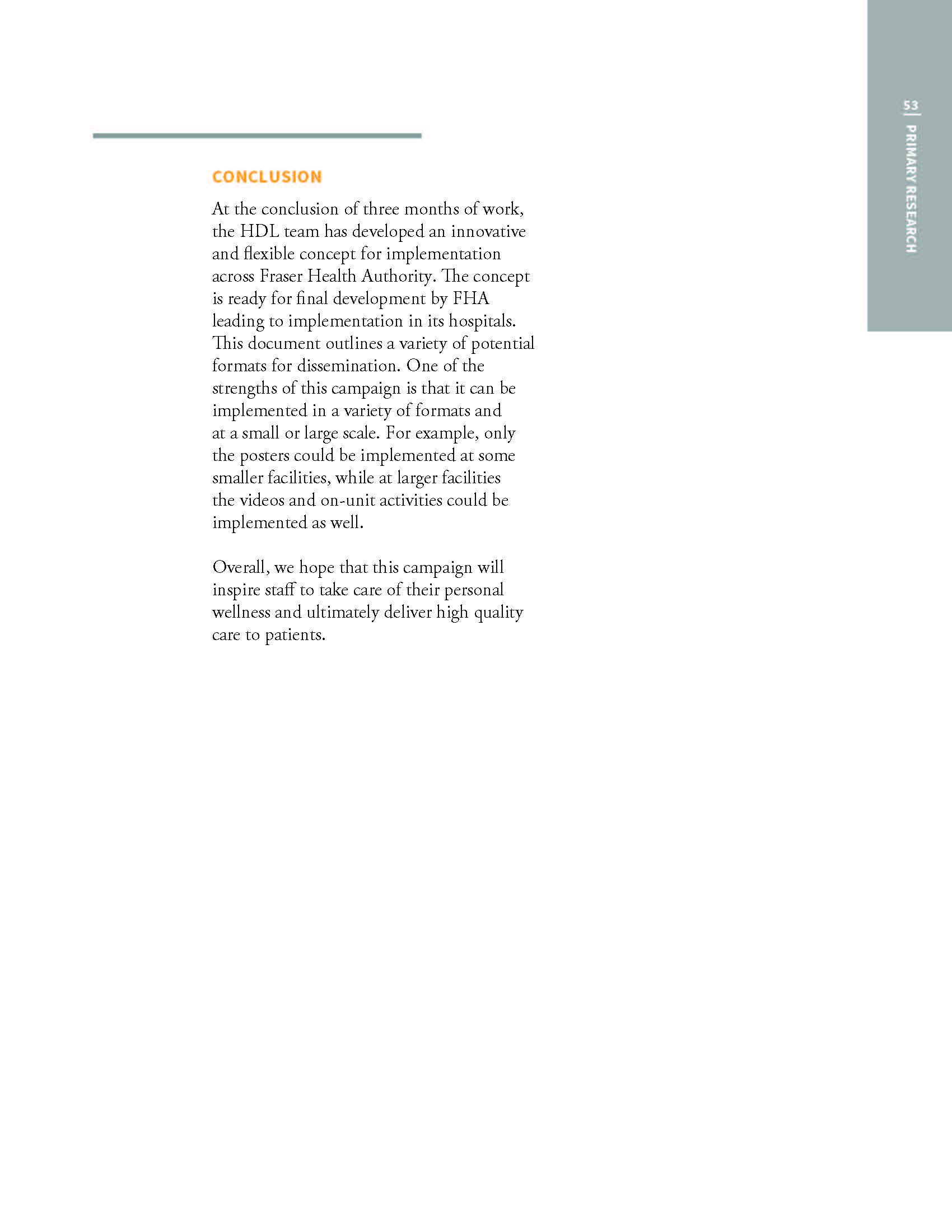 Copy of HDL_Fraser_Health_V4_Page_53.jpg