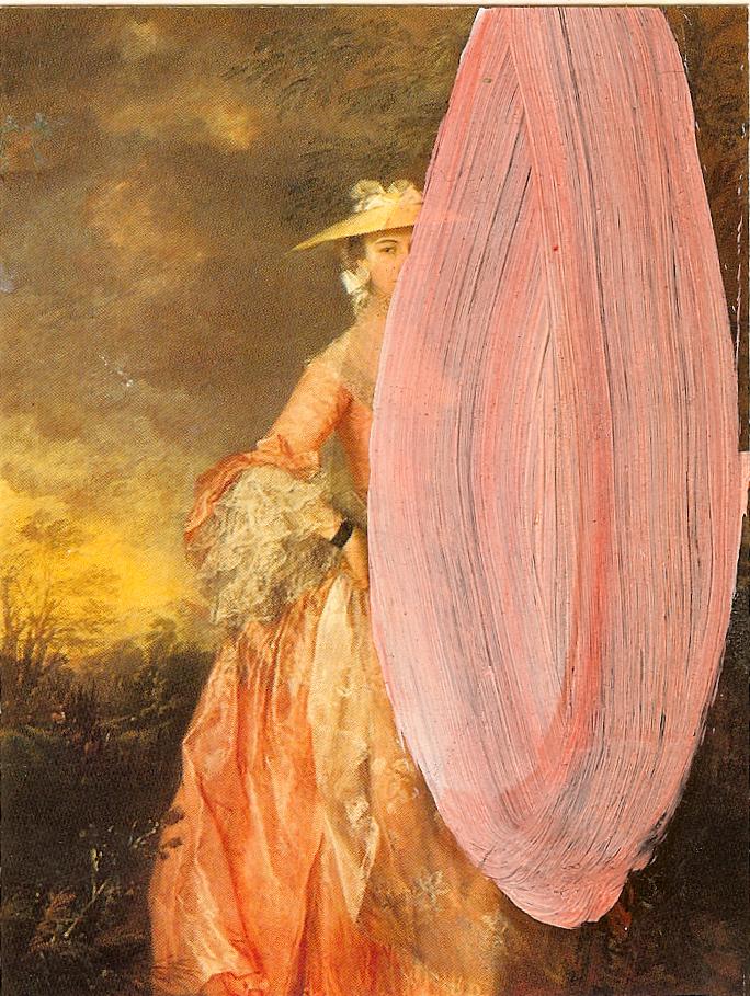 Lady Howe postcard.jpg