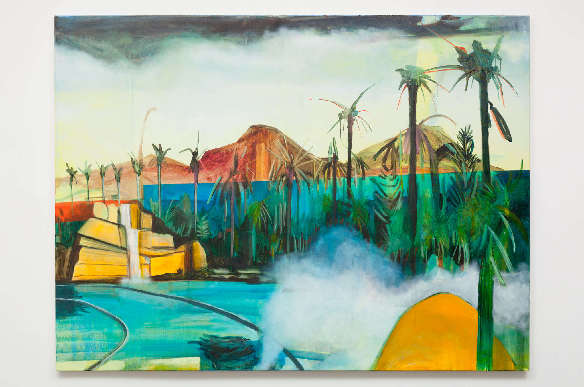 Artificial spring and palms louise thomas 2013 lr.jpg