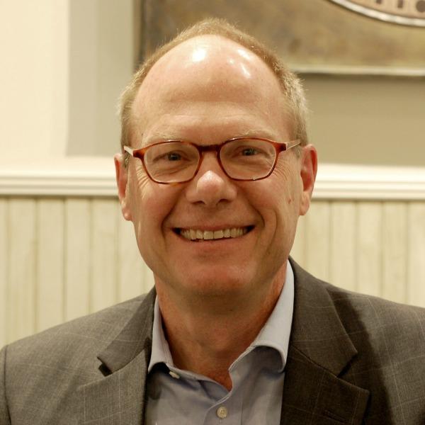 Bill Brewbaker