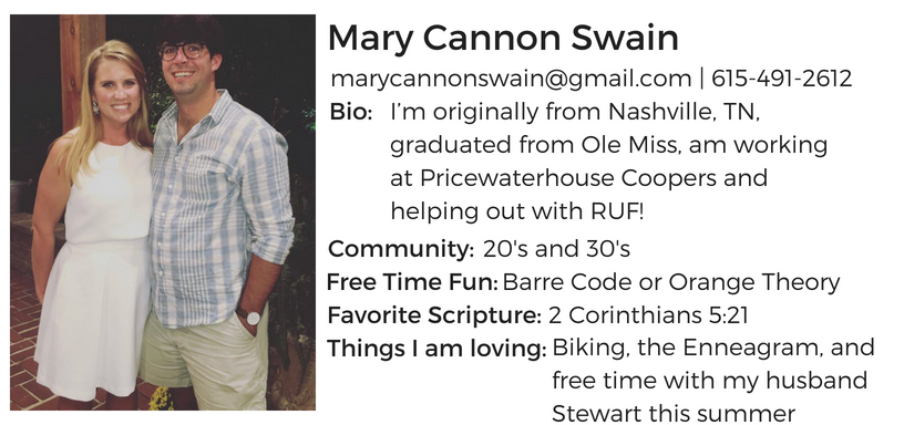 Mary Cannon.png