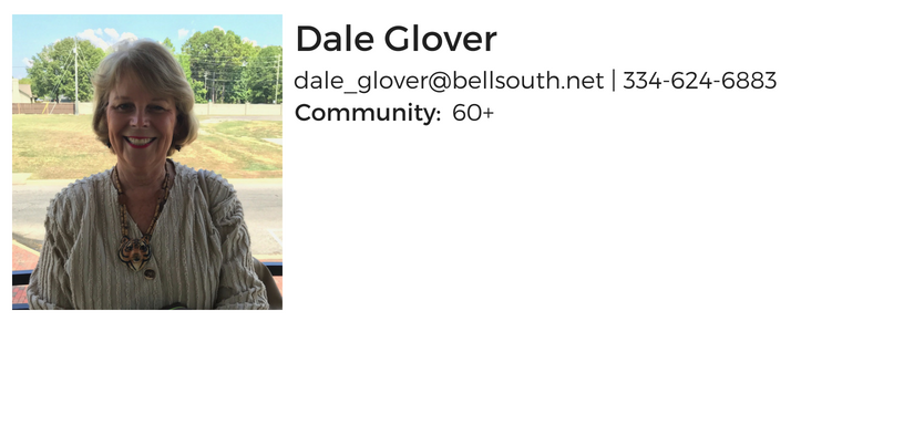 Dale Glover.png