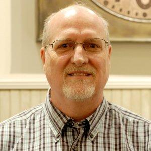 Robert Glass