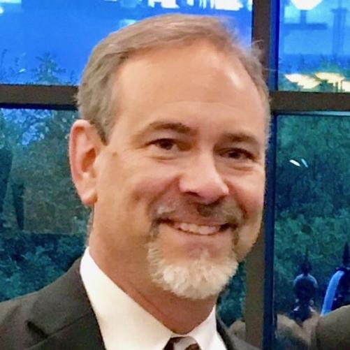 Craig Buettner