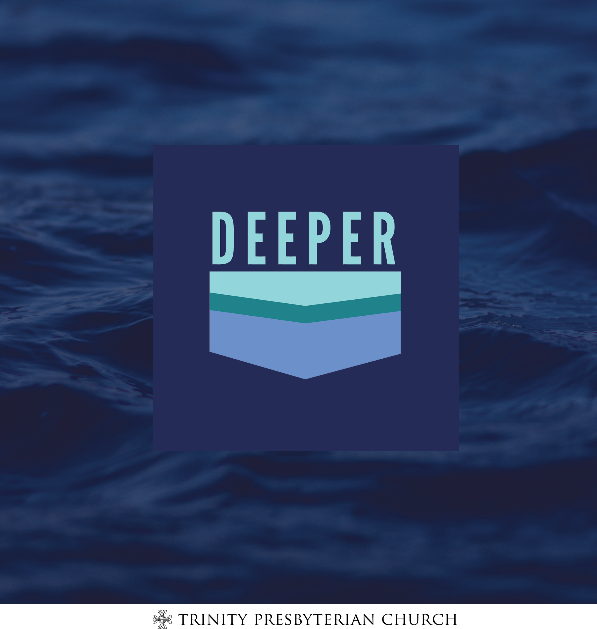 DEEPER-anchor cover image.png