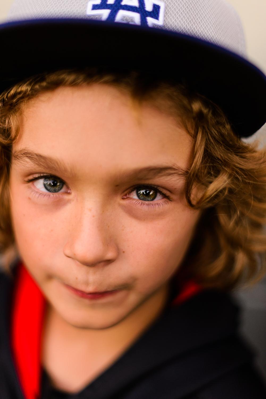 Graham Images-20140812-004.jpg