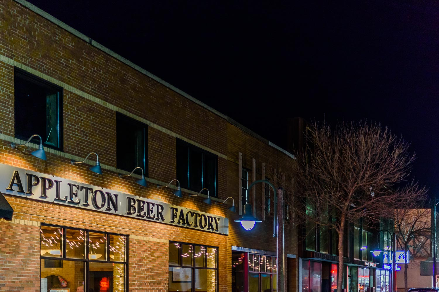 Commercial_Photography_Wisconsin-20180312-17.jpg