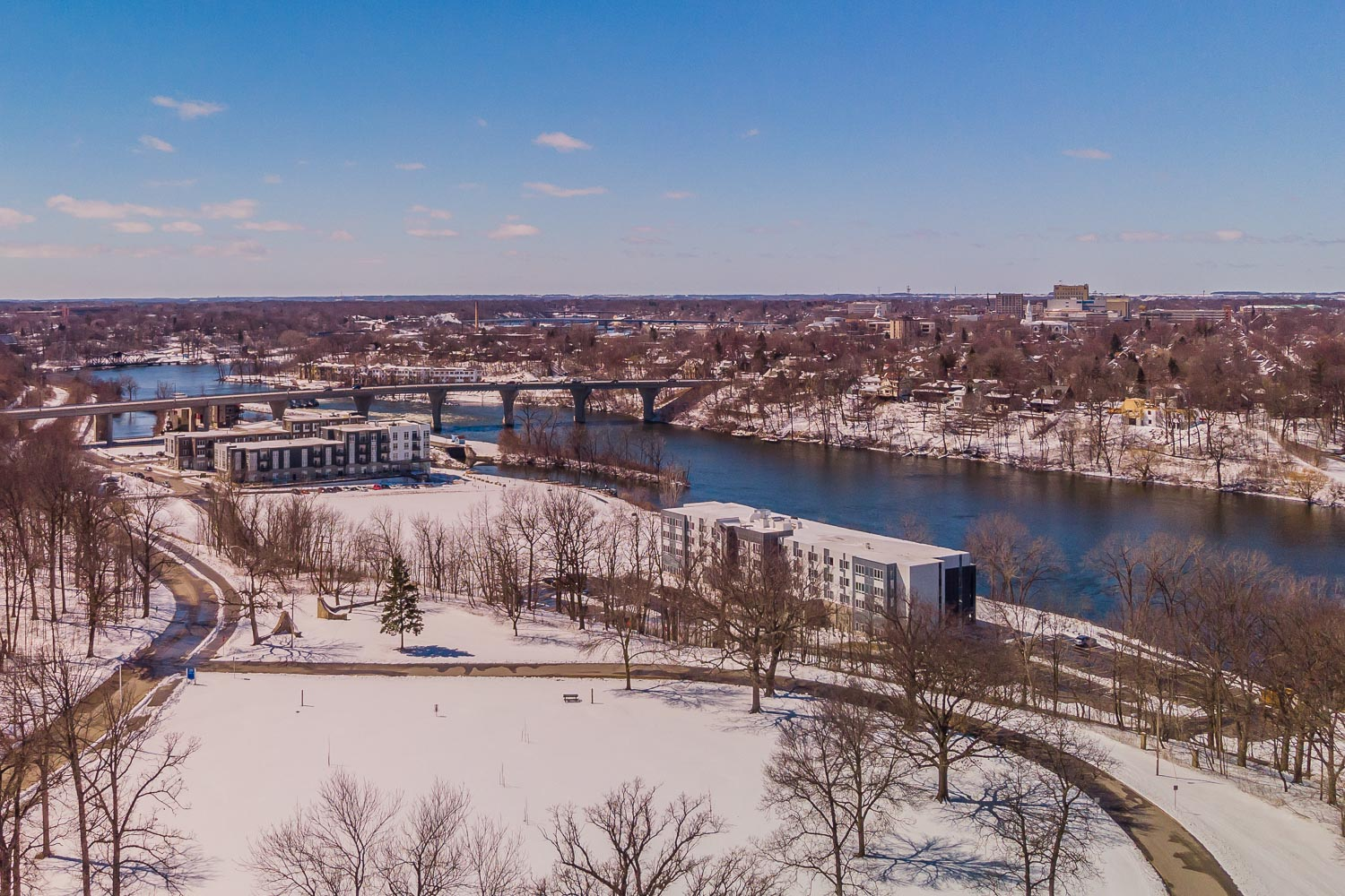 Commercial_Photography_Wisconsin-20180404-03.jpg