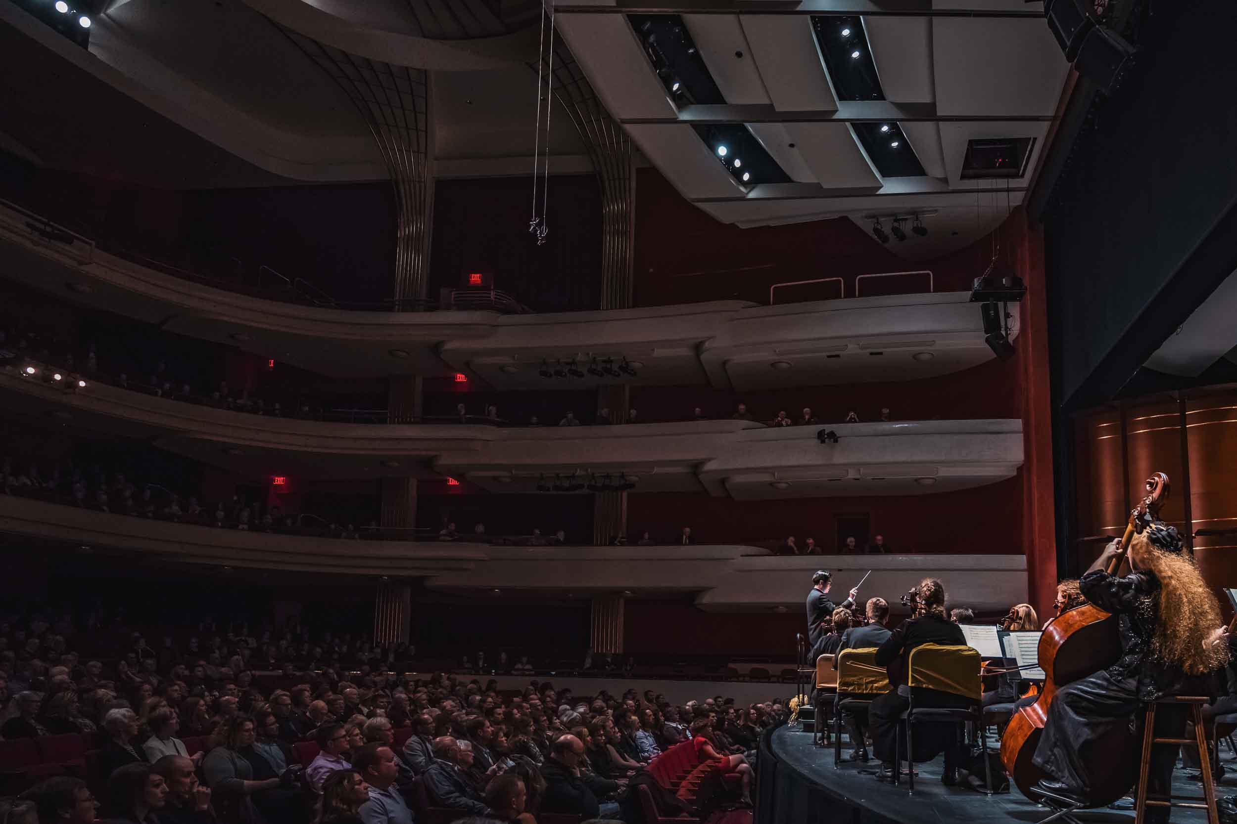 fox-valley-symphony-orchestra-business-commercial-professional-photographer-graham-images-washatka-wisconsin-appleton-green-bay-003-5506-blog.jpg