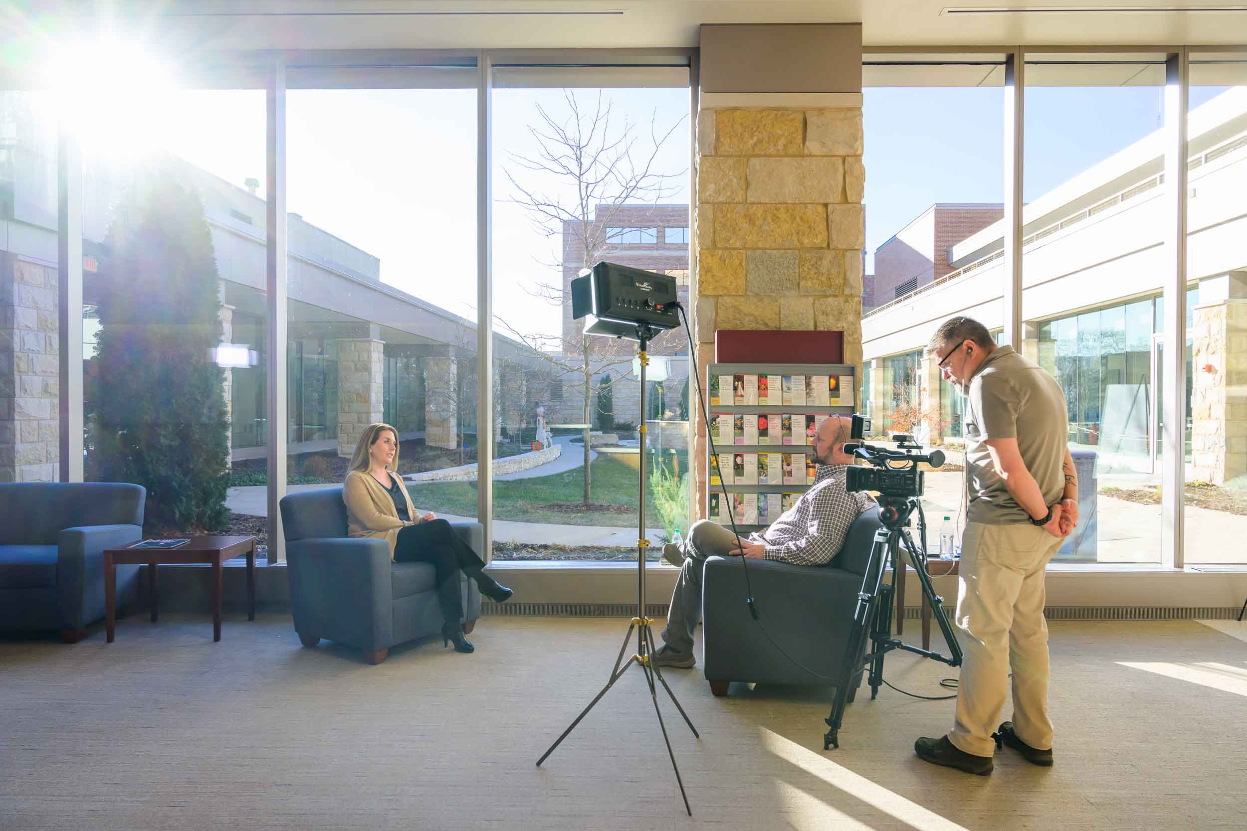 ascension-behind-the-scenes-business-commercial-professional-photographer-graham-images-washatka-wisconsin-appleton-green-bay-008-2128-blog.jpg