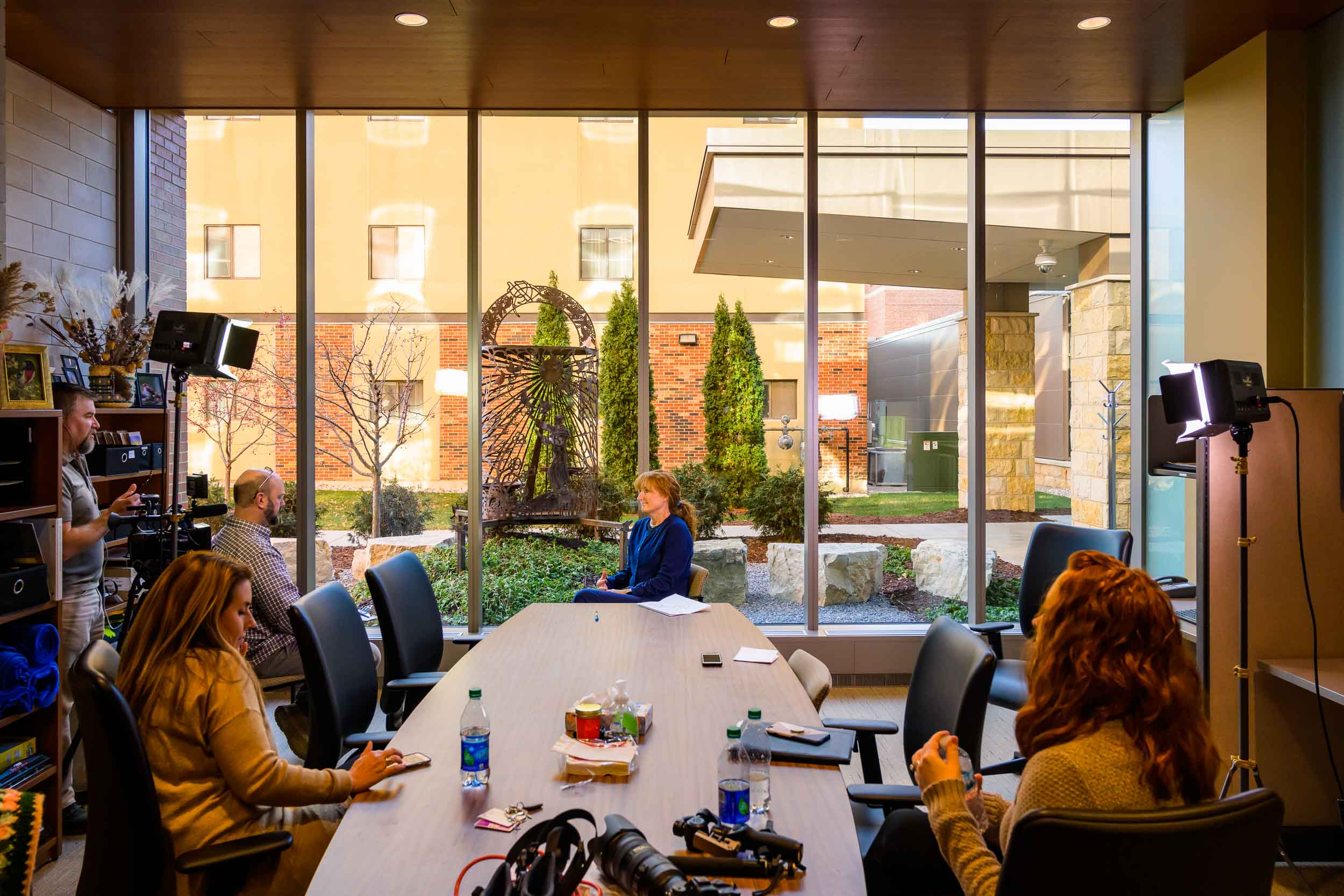 ascension-behind-the-scenes-business-commercial-professional-photographer-graham-images-washatka-wisconsin-appleton-green-bay-010-1528-blog.jpg