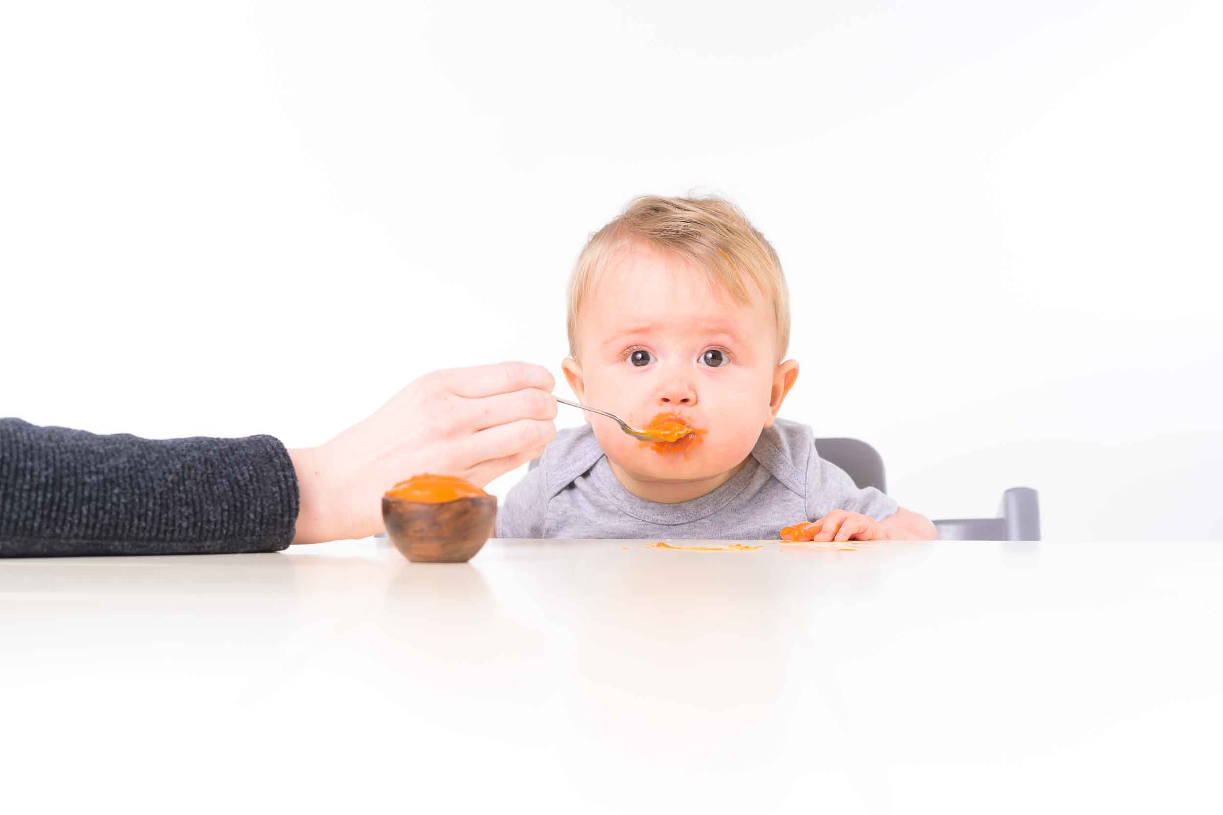babies-little-food-co-business-commercial-professional-photographer-graham-images-washatka-wisconsin-appleton-green-bay-003-0101-blog.jpg