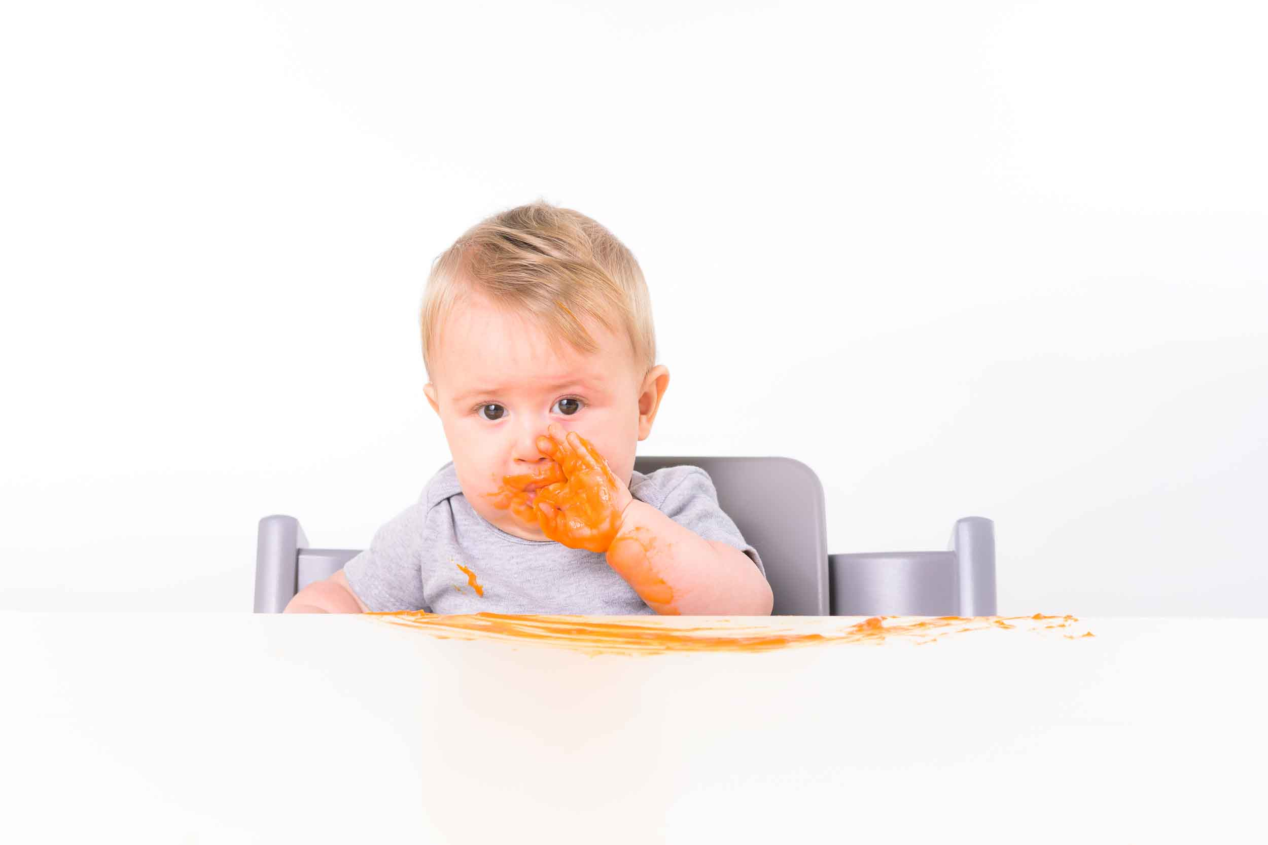 babies-little-food-co-business-commercial-professional-photographer-graham-images-washatka-wisconsin-appleton-green-bay-004-3401-blog.jpg