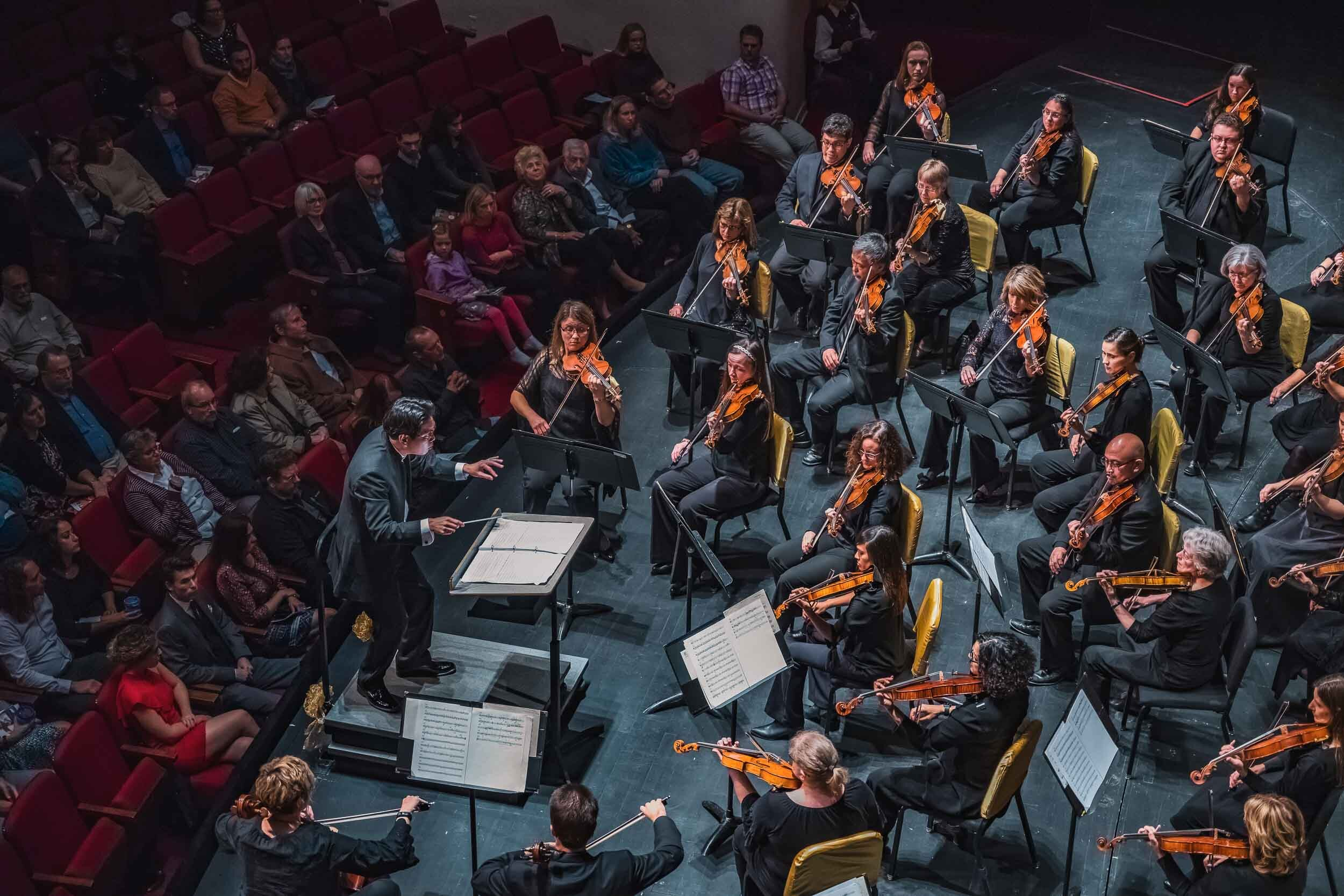 fox-valley-symphony-orchestra-business-commercial-professional-photographer-graham-images-washatka-wisconsin-appleton-green-bay-004-5706-blog.jpg