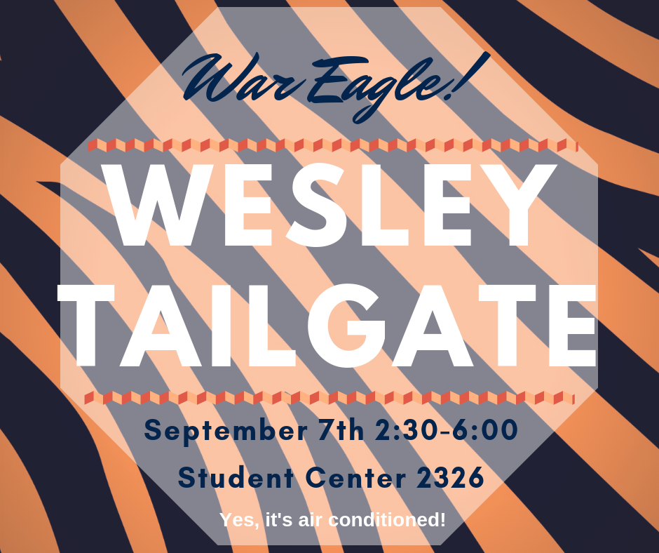 Tailgate announcement 2019.png