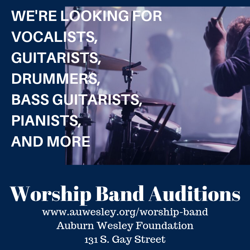 worship band auditions1.png