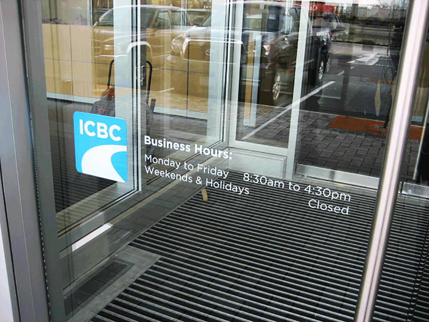 ICBC-Coquitlam-001.png