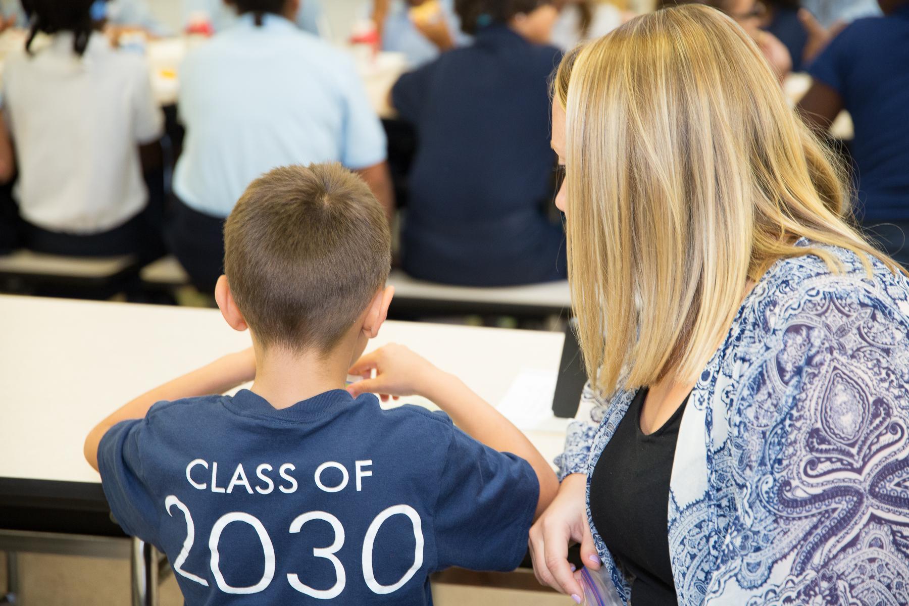 Vista College Prep low res  (344 of 364).jpg