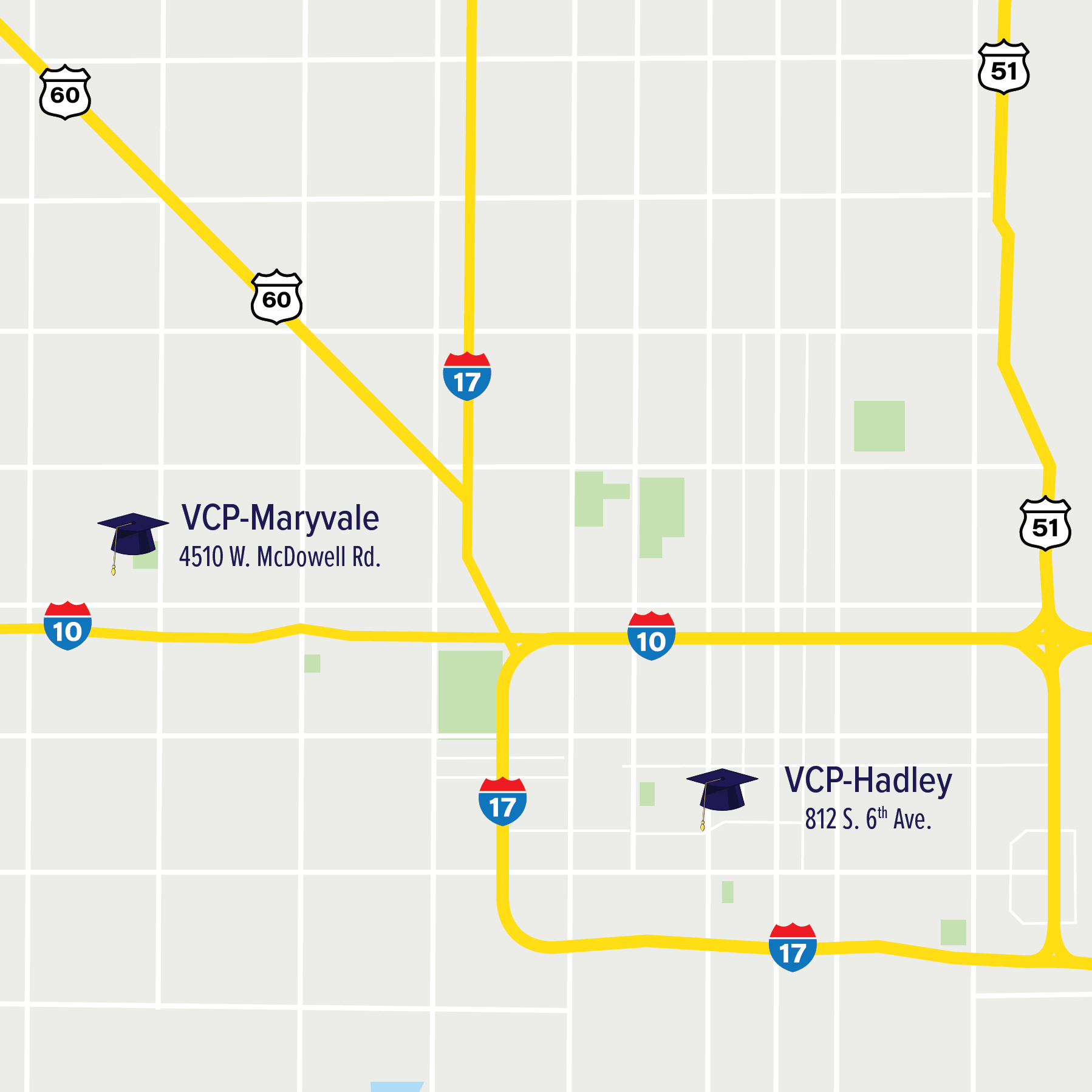 VCP Map.png