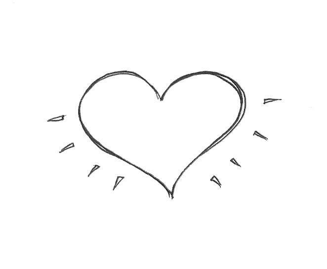 Heart copy.jpg
