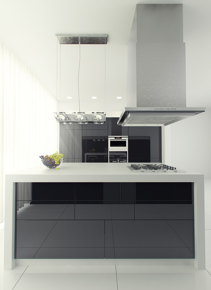 3dlamp_visualization_kitchen01.jpg
