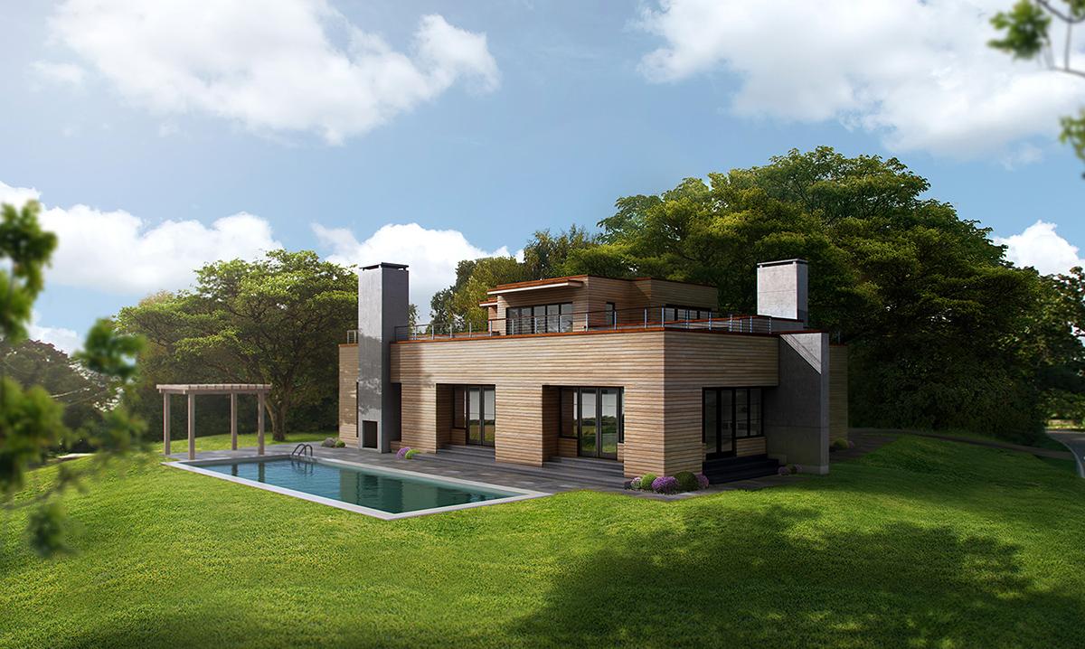 house_3dvisualization01.jpg