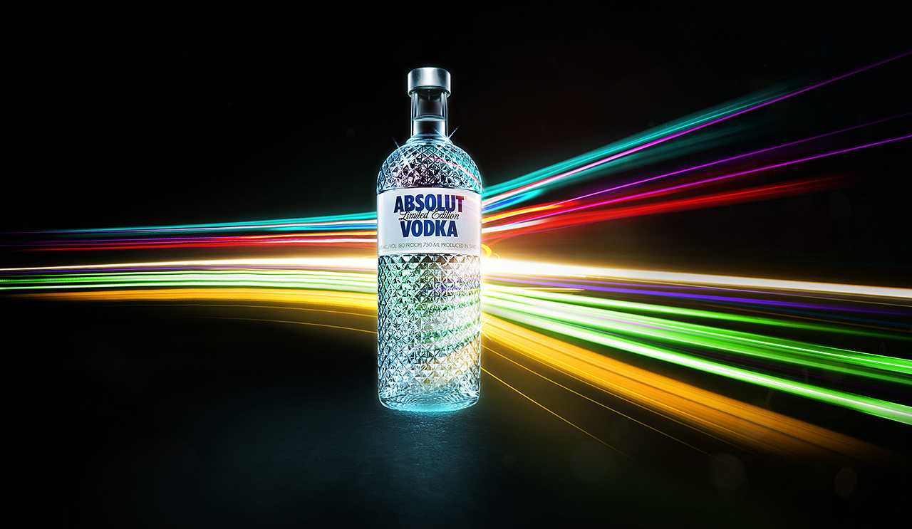 AbsolutVodka_AD02.jpg
