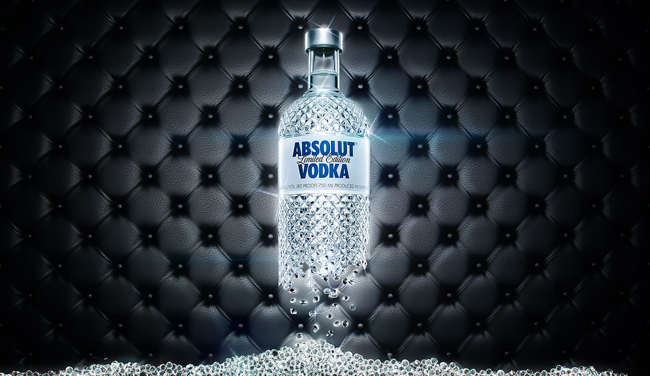 AbsolutVodka_AD01.jpg