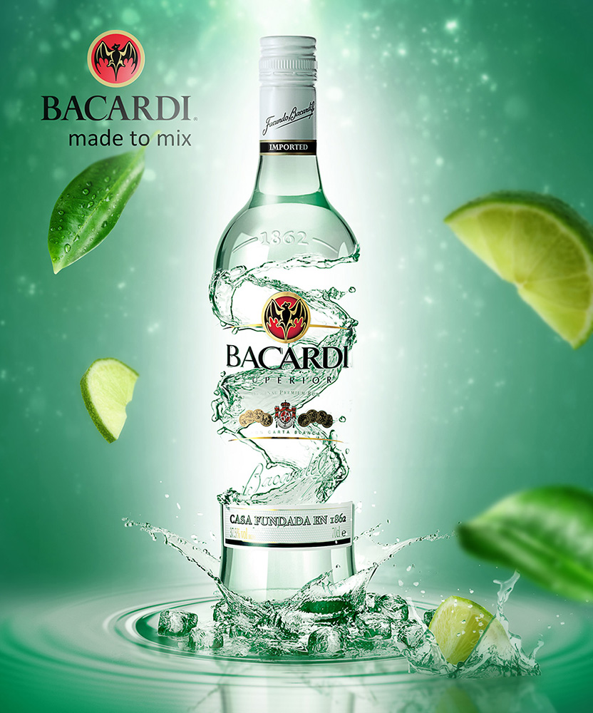 Bacardi_ad01.jpg