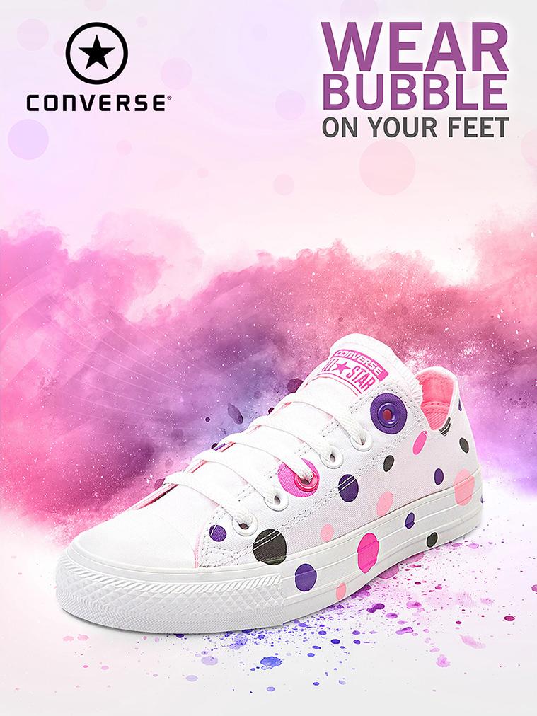Converse_AD02.jpg