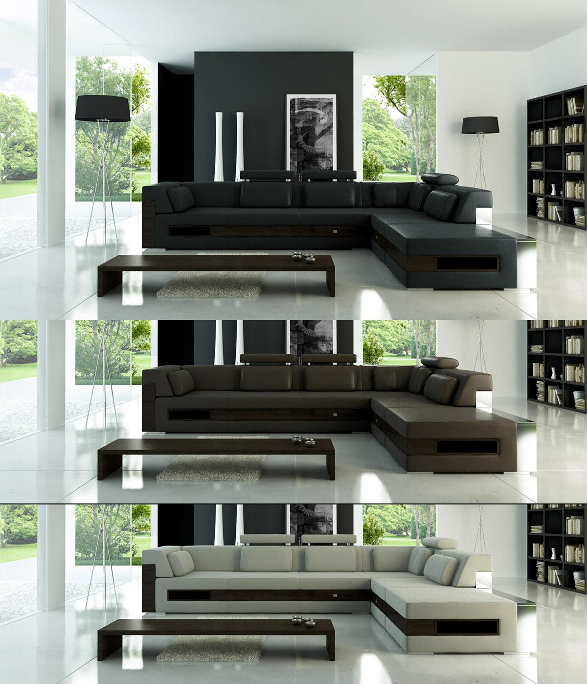 furniture_sofa_color.jpg