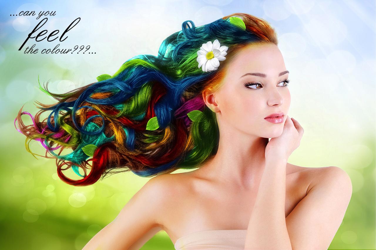 fashion_hair.jpg