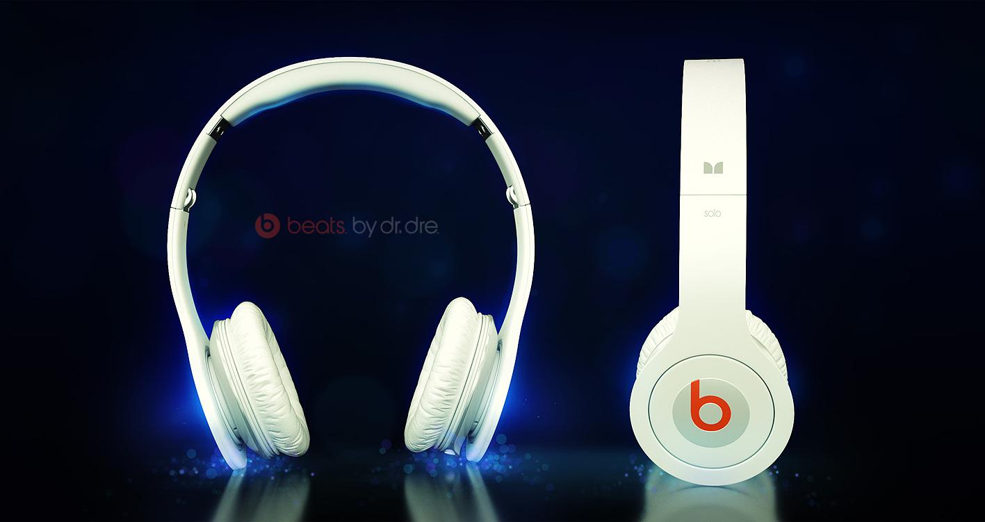 headset01.jpg
