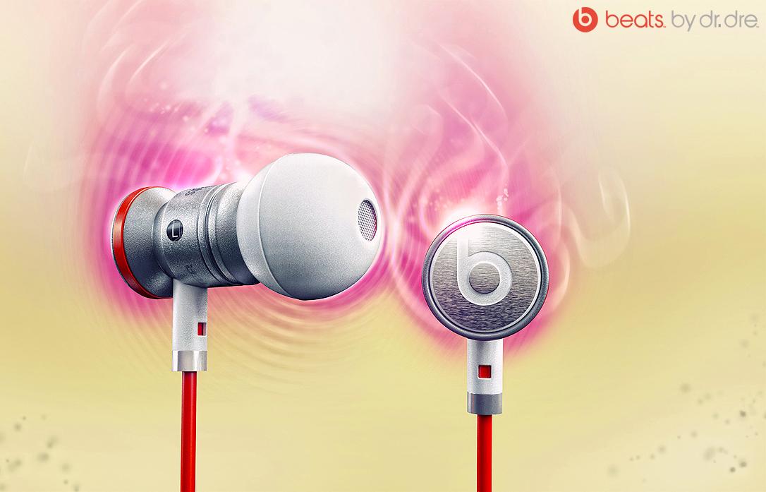 headset02.jpg