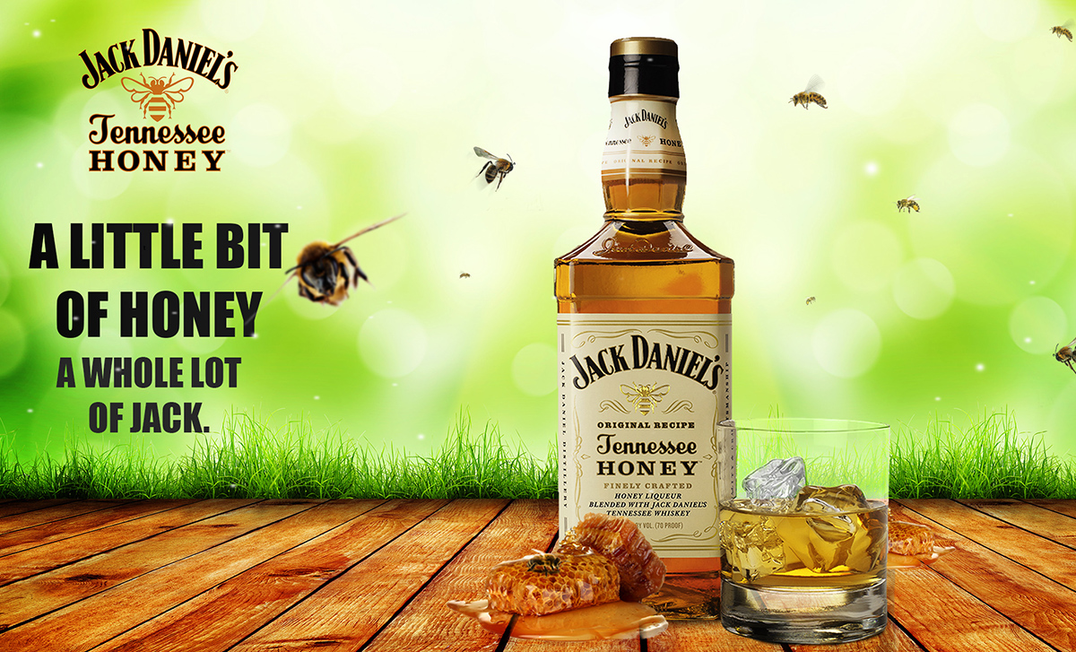 jackdaniels_honey.jpg